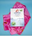 Haushalts-Bundle PUZZFUXX ® pink