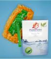 PUZZFUXX ® Reinigungs-Pad-Haube