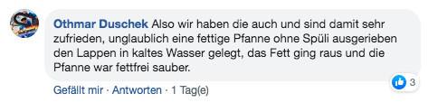 Othmar Duscheck Facebook Wohnmobilfreunde24